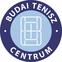 Budai Tenisz Centrum