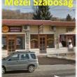 Mezei Szabóság Hűvösvölgy