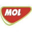 Mol - Istenhegyi út