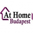 At Home Budapest Network