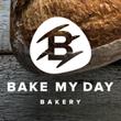 Bake My Day Pékség