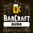 BarCraft - Buda