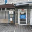 Beethoven utcai háziorvosi rendelő - dr. Vajda Ágota (Forrás: varkeruleti.info)