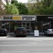 BikeMen Kerékpárüzlet és Szerviz