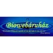 Biowebáruház.hu Gyógynövény és Biobolt