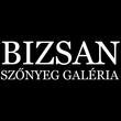 Bizsan Szőnyeg Galéria
