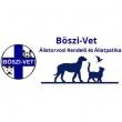 Böszi-Vet Állatorvosi Rendelő és Állatpatika