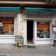 Budai Gyógyfűszertár
