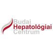 Budai Hepatológiai Centrum