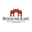 Budavári Kapu Kft. Parkolási Ügyfélszolgálat - Attila út