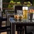 Café Lounge - Novotel Budapest City