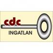 CDC Ingatlan - Bartók Béla út