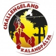 Challengeland Kalandpálya