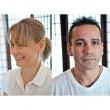 Csaba és Judit Gyógymasszázs Rendelője
