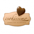 Csokissimo by BelloCafé