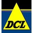 DCL Gyorsmester Tisztítószalon - MOM Park