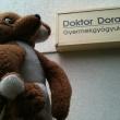 Doktor Dorax Gyermekgyógyulda