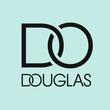 Douglas Parfüméria - MOM Park