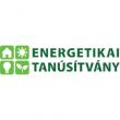 Energetikai Tanúsítvány Kft.