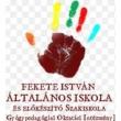 Fekete István Általános Iskola és Előkészítő Szakiskola