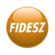 Hegyvidéki Fidesz