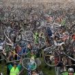 Gazdagréti Kerékpárüzlet