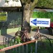 Gazsó Kerékpárszerviz
