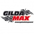 GildaMax Fitness - Savoya Park