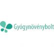 Gyógynövénybolt.com - Győri út