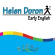 Helen Doron English Nyelviskola - Budakeszi út