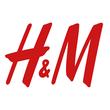 H&M - MOM Park