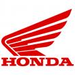 Honda Dream Motorszalon