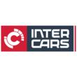 Inter Cars Autóalkatrész - Hunyadi János út