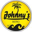 Johnny's Bistro - Buda