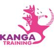 KangaTraining - Odu Közösségi Tér