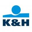 K&H Bank - Csörsz utca