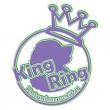 KingRing Kutyakozmetika