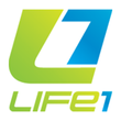 Life1 Allee Fitness