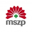 Magyar Szocialista Párt (MSZP) - XII. kerületi szervezet