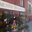 Mester Virágszalon (Forrás: csodasoveny.hu)