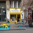 Minipolis Játékbolt