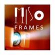 Miso Frames Fotóanimáció
