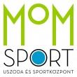 MOM Sport Uszoda és Sportközpont