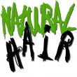 Natural Hair Fodrászat