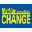 Northline Pénzváltó - Hegyvidék Bevásárlóközpont
