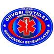 II. kerületi orvosi ügyelet - Országos Orvosi Ügyelet Nonprofit Kft.