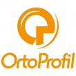 OrtoProfil Gyógyászati Segédeszköz - Országos Orvosi Rehabilitációs Intézet