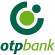 OTP Bank - Alkotás utca
