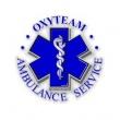 Oxyteam Országos Sportmentőszolgálat Egészségügyi Szolgáltató Kft. - - I. és XII. kerületi háziorvosi ügyelet