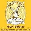 Piszkei Öko Kft. Biopékség - Csörsz utcai Biopiac